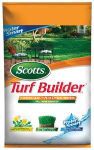 Scotts 64005 Scotts Winterguard W/Plus 2 5m