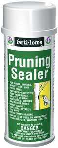 Ferti-Lome 10015 Pruning Sealer 15 Oz