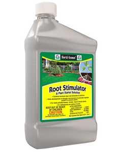 Ferti-Lome 10645 Root Stimulator Qt