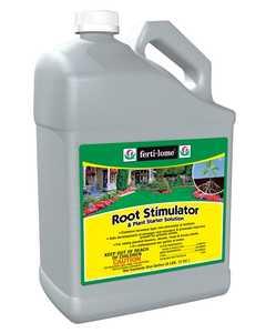 Ferti-Lome 10650 Root Stimulator Gal