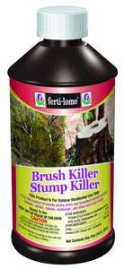 Ferti-Lome 11484 Brush Killer Stump Kill Pt