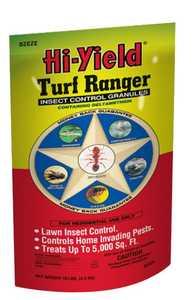 Hi-Yield 32320 Turf Ranger Insect Control Granules 10lb