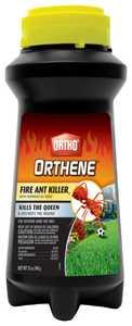 Ortho 282241 Orthene Fire Ant Killer 12 Oz