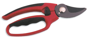 BOND PRODUCTS 8138 Ergonomic Bypass Pruner 8.5 in