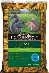 pennington 526133 Corn On The Cob 6.5lb