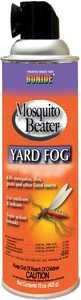 Bonide BP560 Mosquito Beater Yard Fogger 15 oz