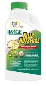 Image AM100502674 Image Kills Nutsedge Concentrate 24 oz