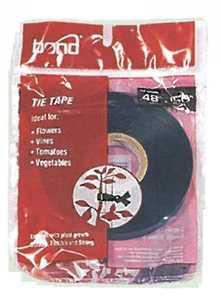 Bond 1150 Tie Tape 1/2 in X 150 ft