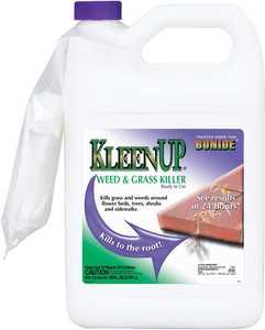 Bonide BP7498 KleenUp 1.92% Ready To Use 1 Gal