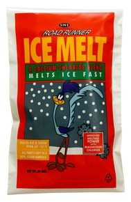 Scotwood Industries 20LB Ice Melt Road Runner Blend 20lb
