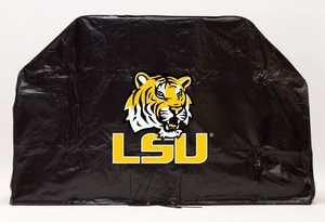 Seasonal Designs CV132 Louisiana State University 59-Inch Gas Grill Cover