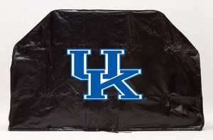 Seasonal Designs LC114 University Of Kentucky 68-Inch Gas Grill Cover