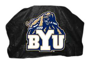 Seasonal Designs LC179 Brigham Young University Gas Grill Cover