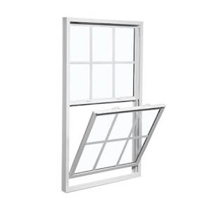 Atrium Windows & Doors 6100 Single Hung Window 36x60 Low E