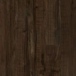 Shaw 0545V-734 Parma Valore Plank Vinyl Flooring, 23.64 Square Feet