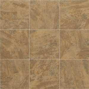 Shaw 0163V-781 Kingsgrove Pier 13 in Tile Visual Residential Resilient Sheet Vinyl Flooring