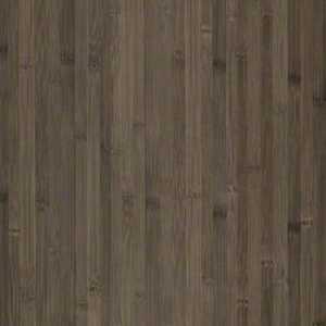 Shaw SL245-288 Natural Impact II Smoked Bamboo Laminate Flooring