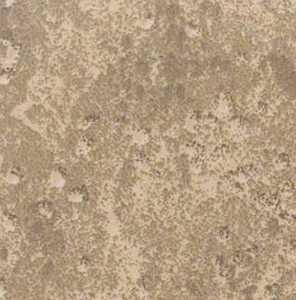 Shaw CS45J-700 Mission Bay Cliff Point Noce 13x13 Glazed Ceramic Tile