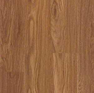 Shaw 0247V-00678 Aviator Plank Kittyhawk Laminate Flooring