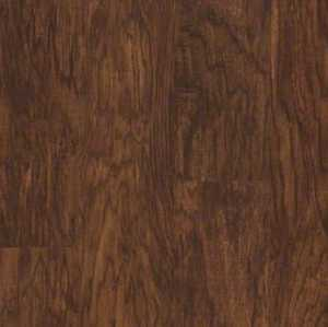 Shaw 0247V-00634 Aviator Plank Propeller Brown Laminate Flooring