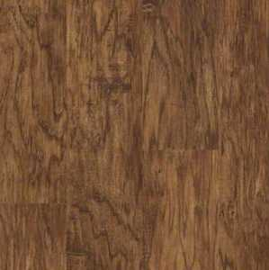 Shaw 0247V-00452 Aviator Plank Earhart Brown Laminate Flooring