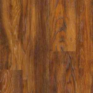 Shaw 0247V-00698 Aviator Plank Blazing Skies Laminate Flooring
