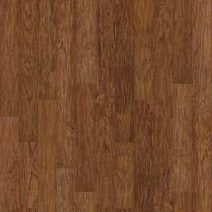 Shaw SW426-288 Ironsmith Hickory 5 Ranch House Hickory Epic Engineered Hardwood Flooring
