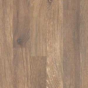Shaw SL332-00266 8-Inch X 48-Inch Cottage Reclaimed Collection Laminate Floor Plank, 26.4 Sq. Ft.