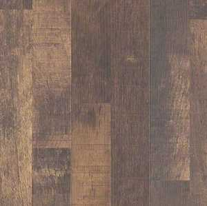 Shaw SL332-883 Reclaimed Collection Beam Laminate Flooring