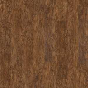 Shaw 0225V-355 Sumter Plus Spice Box Residential Resilient Luxury Vinyl Tile