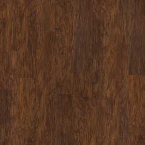 Shaw 0225V-450 Sumter Plus Foundry Residential Resilient Luxury Vinyl Tile