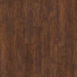 Shaw 0426V-00710 6-Inch X 48-Inch Rosso Classico Enhanced Vinyl Plank, 19.44 Sq. Ft.