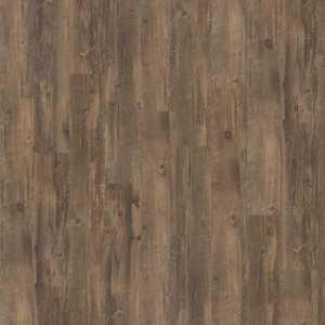 Shaw 0426V-00747 Classico Plank Antico Enhanced Vinyl Plank