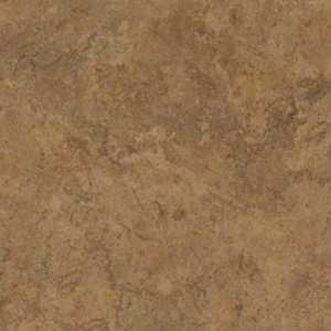 Shaw CS89B-700 La Paz Tierra 13x13 Glazed Ceramic Tile