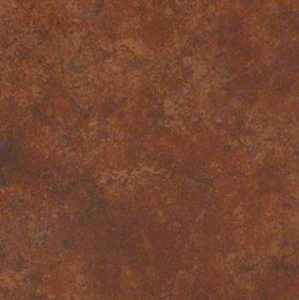 Shaw CS90B-600 La Paz Chipotle 18x18 Glazed Ceramic Tile