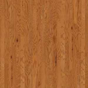 Shaw SW207-135 Heartland 3.25 Rustic Natural Epic Engineered Hardwood Flooring