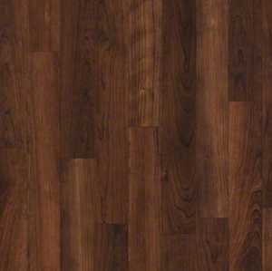 Shaw SL224-913 Natural Values Black Canyon Cherry Laminate Flooring