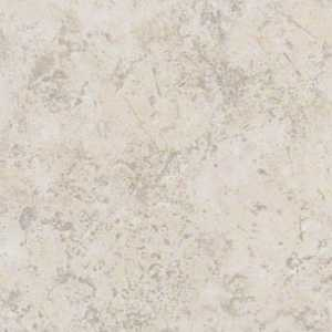 Shaw CS09F-100 Costa D'Avorio Bone 13x13 Glazed Ceramic Tile