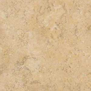 Shaw CS09F-200 Costa D'Avorio Beige 13x13 Glazed Ceramic Tile