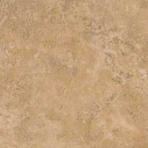 Shaw CS09F-00700 13-Inch X 13-Inch Caf Costa D'Avorio Ceramic Floor Tile, 16.47 Sq. Ft.