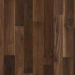 Shaw SL244-933 Natural Values II Parkville Walnut Laminate Flooring