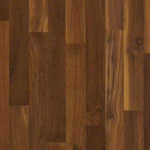 Shaw SL244-638 Natural Values II Brookdale Walnut Laminate Flooring