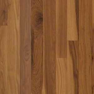 Shaw SL244-313 Natural Values II Richland Hickory Laminate Flooring