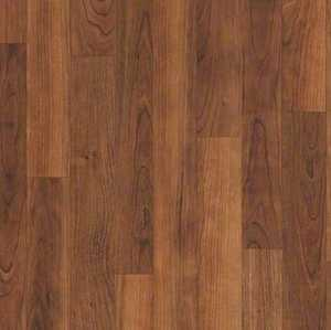 Shaw SL244-839 Natural Values II Kings Canyon Cherry Laminate Flooring