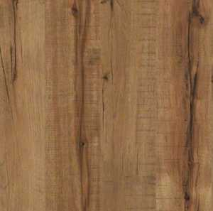 Shaw SL247-786 Timberline Lumberjack Hickory Laminate Flooring