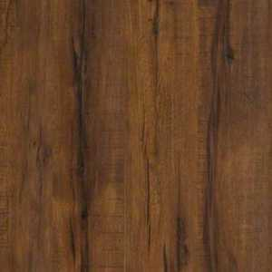 Shaw SL247-255 Timberline Sawmill Hickory Laminate Flooring