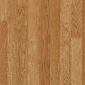 Shaw SL244-212 Natural Values II Big Ben Oak Laminate Flooring
