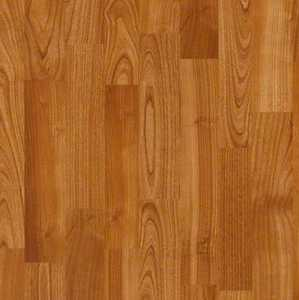 Shaw SL244-800 Natural Values II Rio Grande Cherry Laminate Flooring