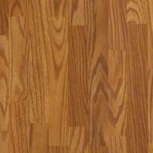 Shaw SL244-860 Natural Values II Mellow Oak Laminate Flooring