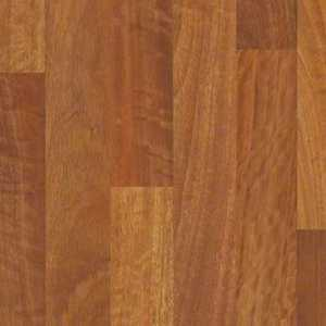 Shaw SL244-828 Natural Values II Tropic Cherry Laminate Flooring